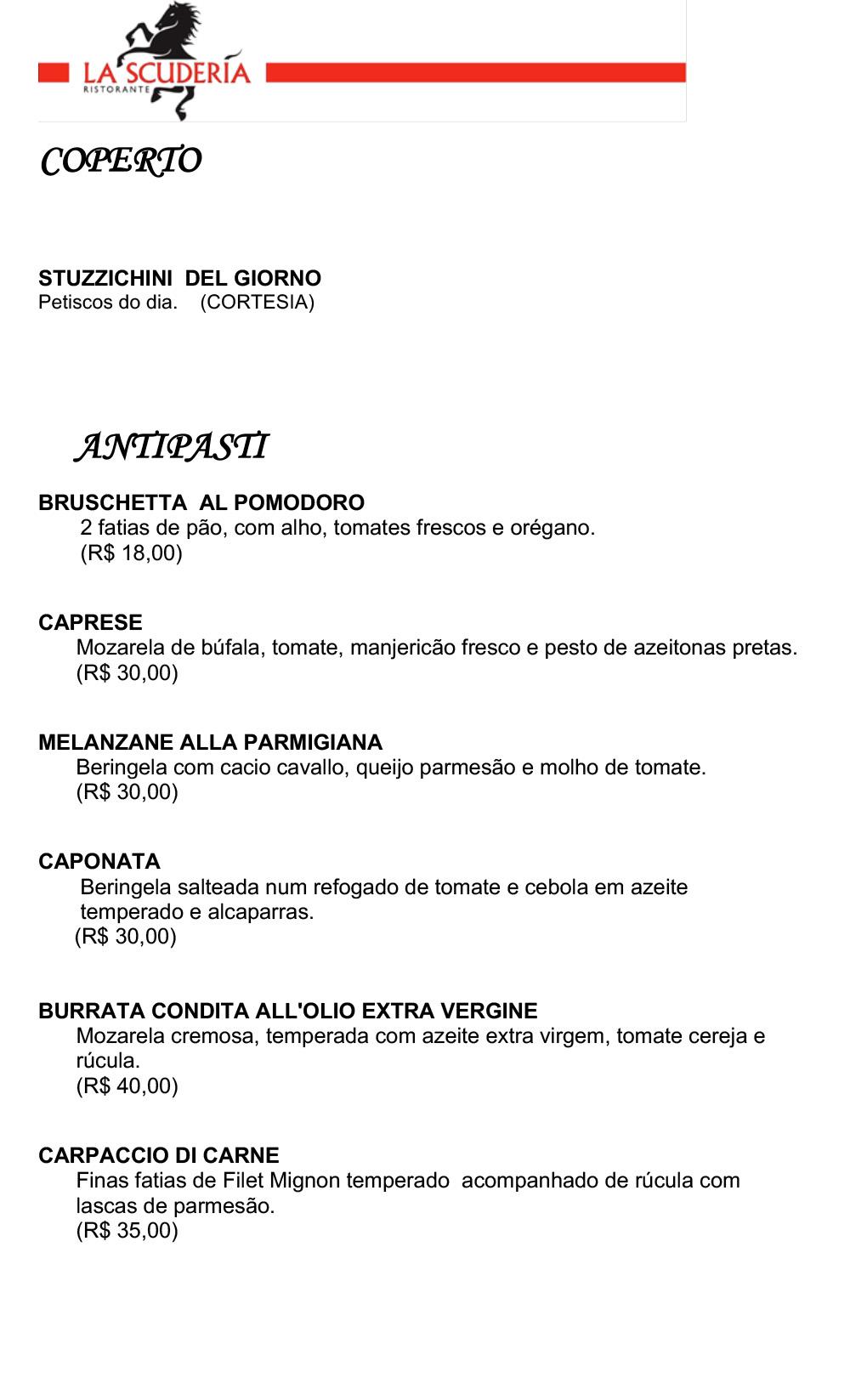 menu-lascuderia-1.jpg