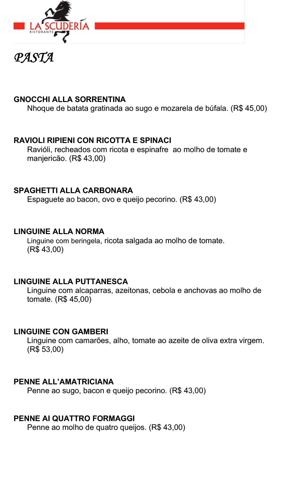 menu-lascuderia-3.jpg
