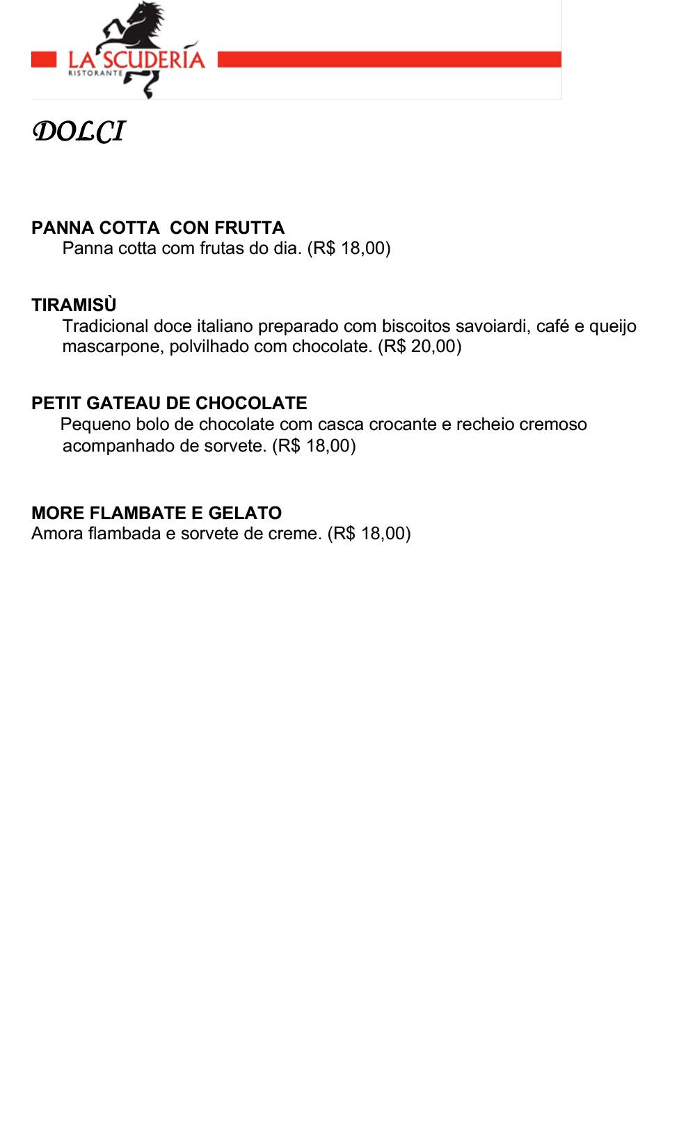 menu-lascuderia-6.jpg
