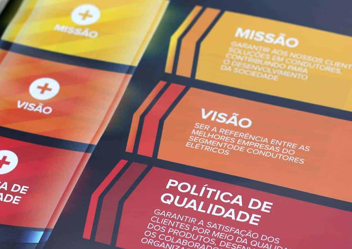 Conduspar – Catálogo tri-lingue