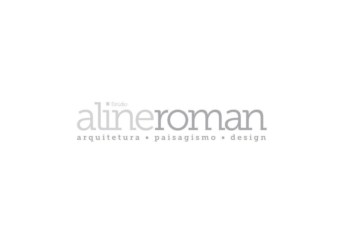 Aline Roman