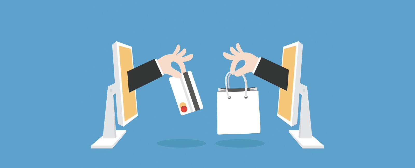 E-commerce: Tudo o que você precisa saber