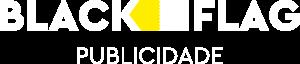 Black Flag – Agência de publicidade e propaganda em Curitiba