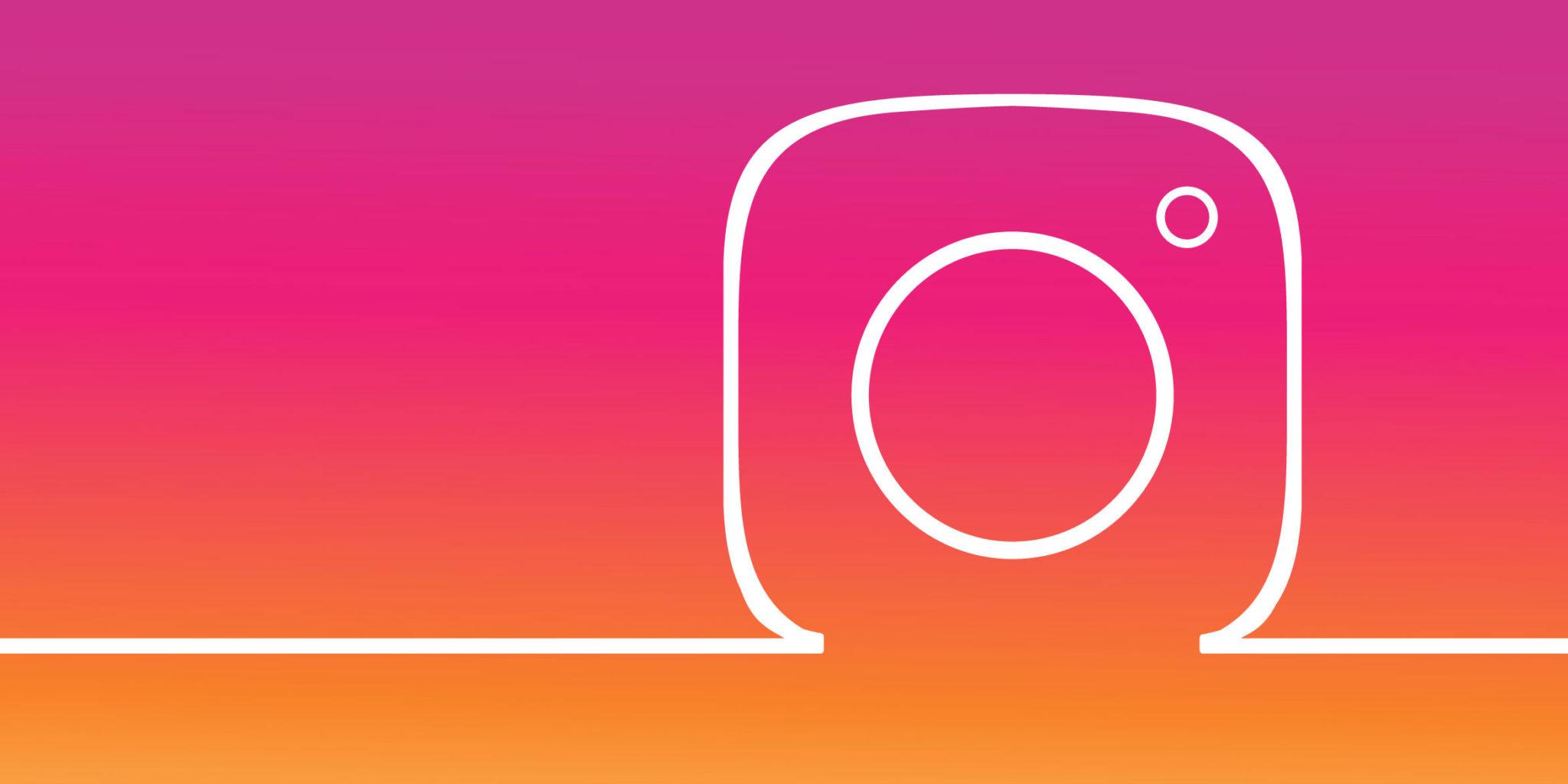 Anúncio Carrossel no Instagram Stories
