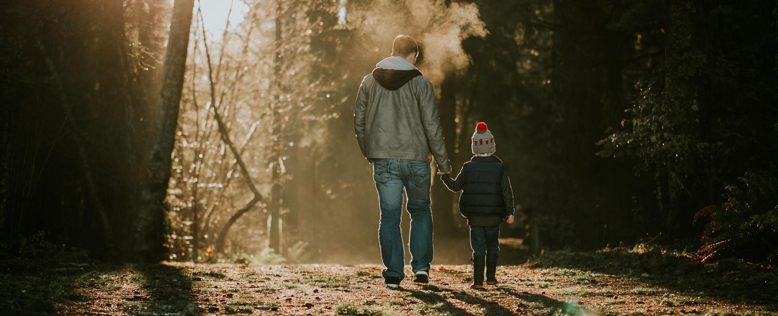 Dia dos Pais: 4 ideias criativas para campanhas de Marketing Digital