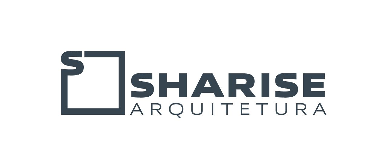 Sharise Arquitetura
