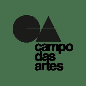 Campo das Artes